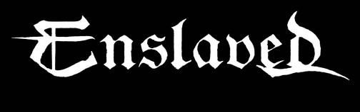 Fiche de présentation ENSLAVED Enslaved-logo