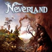 "NEVERLAND - ""Reversing Time"""