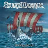 "STORMWARRIOR - "" Heading Northe"""