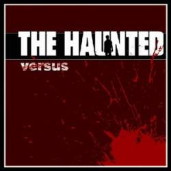 "THE HAUNTED - ""Versus"""